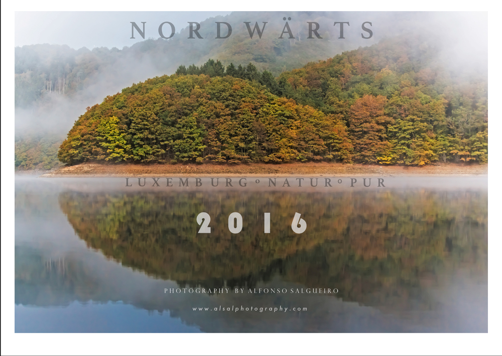 luxembourg 2016 landscape calendar sold out alfonso salgueiro photography
