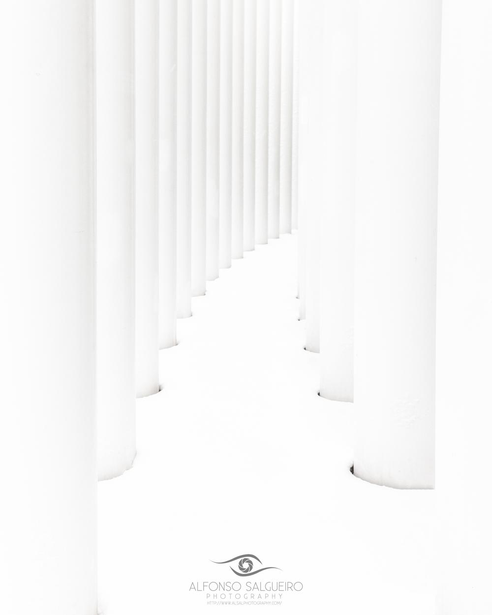 shades of white-2.jpg