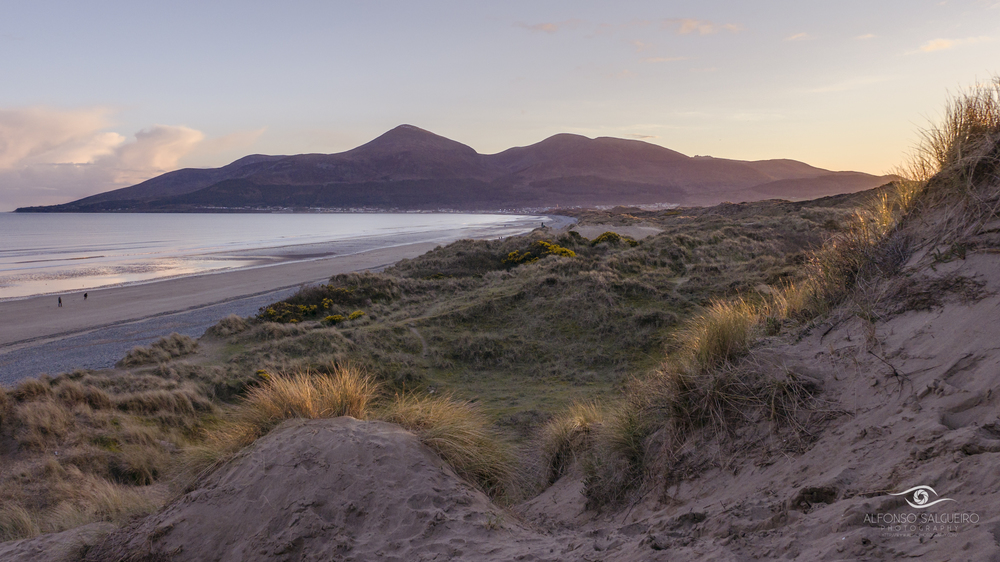 Murlough sunset.jpg