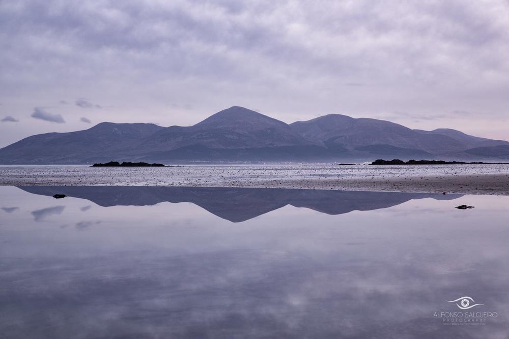 Tyrella beach pano.jpg