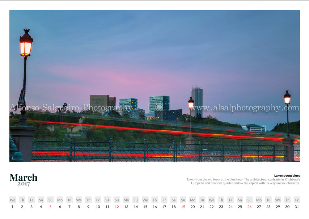 Luxembourg 2017 calendar-4.jpg