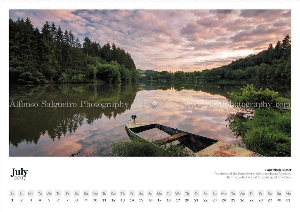 Luxembourg 2017 calendar-8.jpg