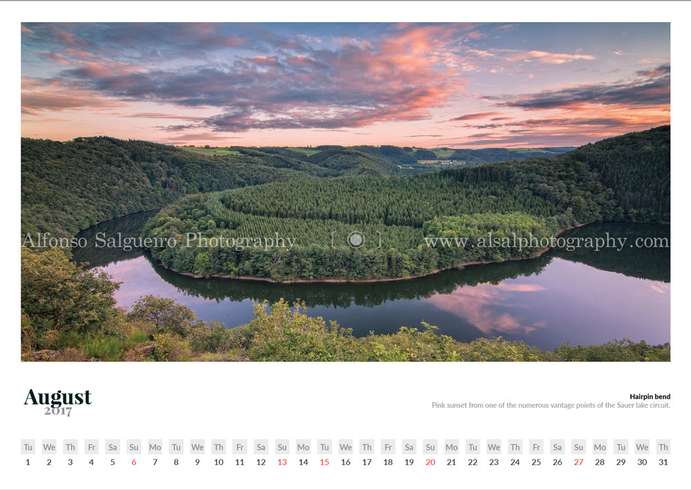Luxembourg 2017 calendar-9.jpg