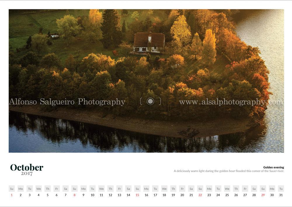 Luxembourg 2017 calendar-11.jpg
