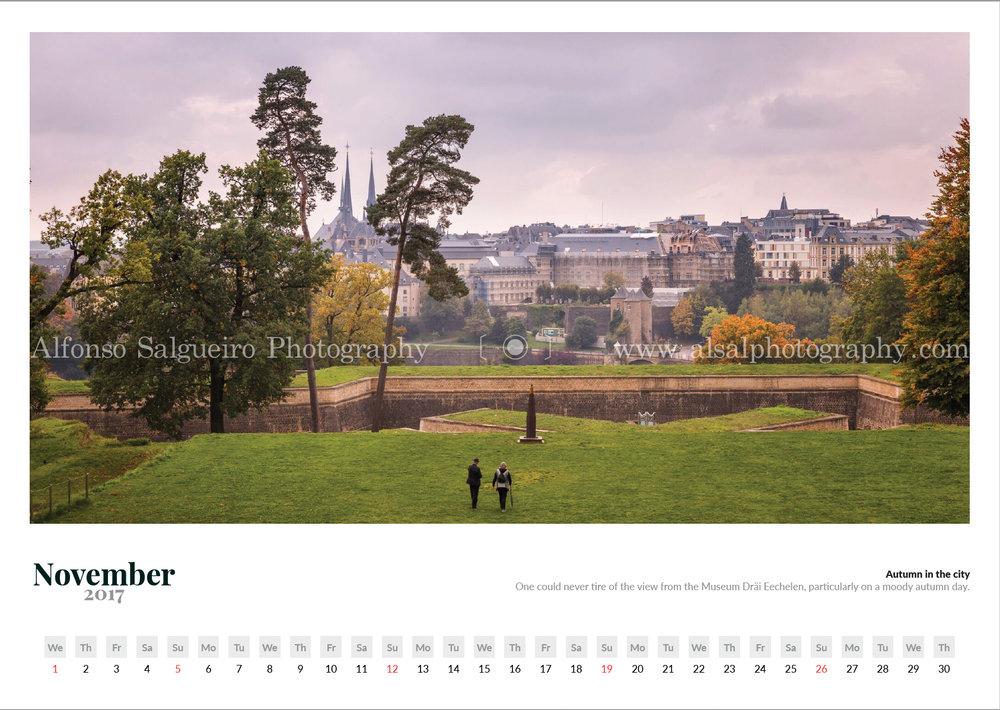 Luxembourg 2017 calendar-12.jpg