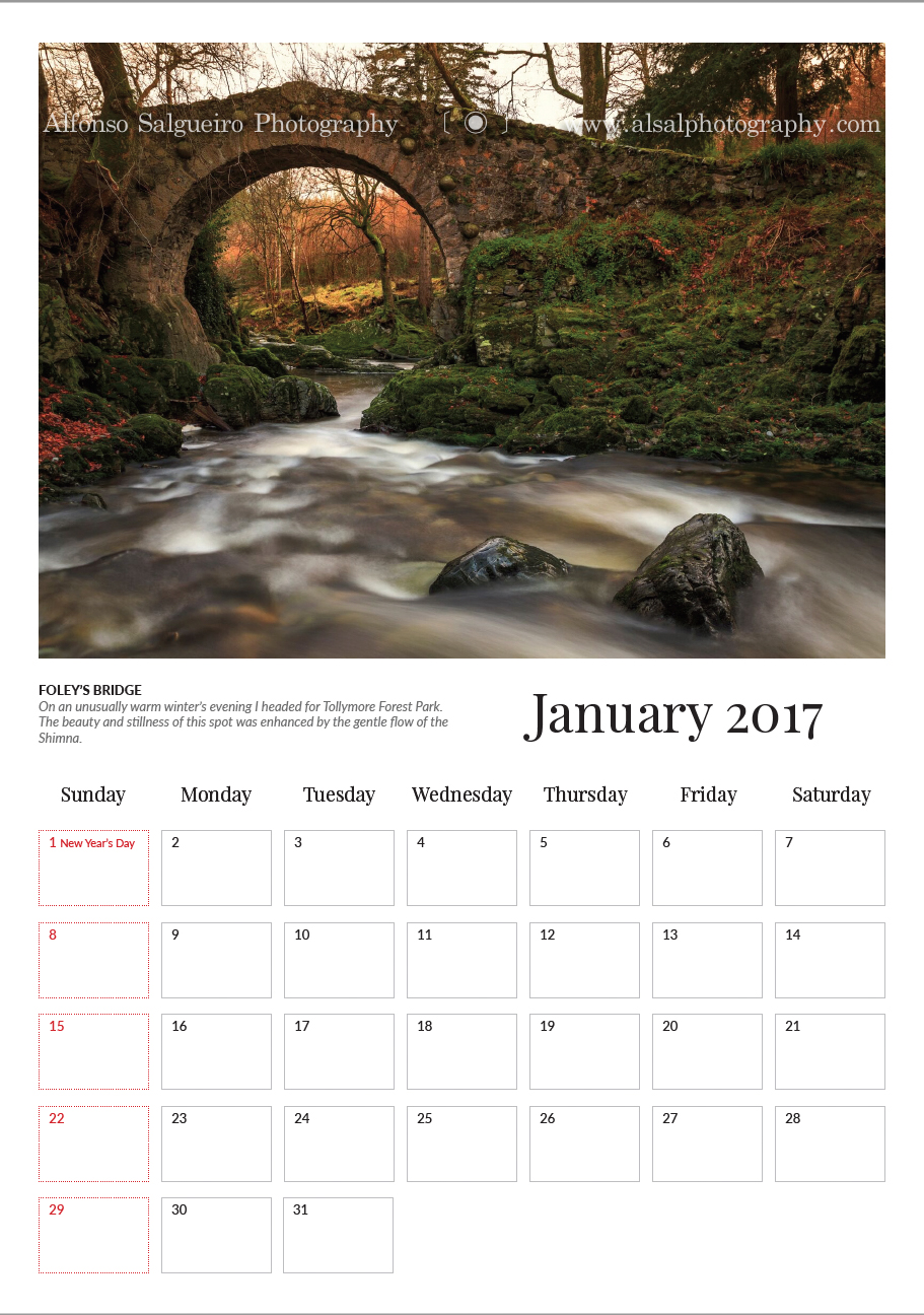 Mournes 2017 calendar-2.jpg