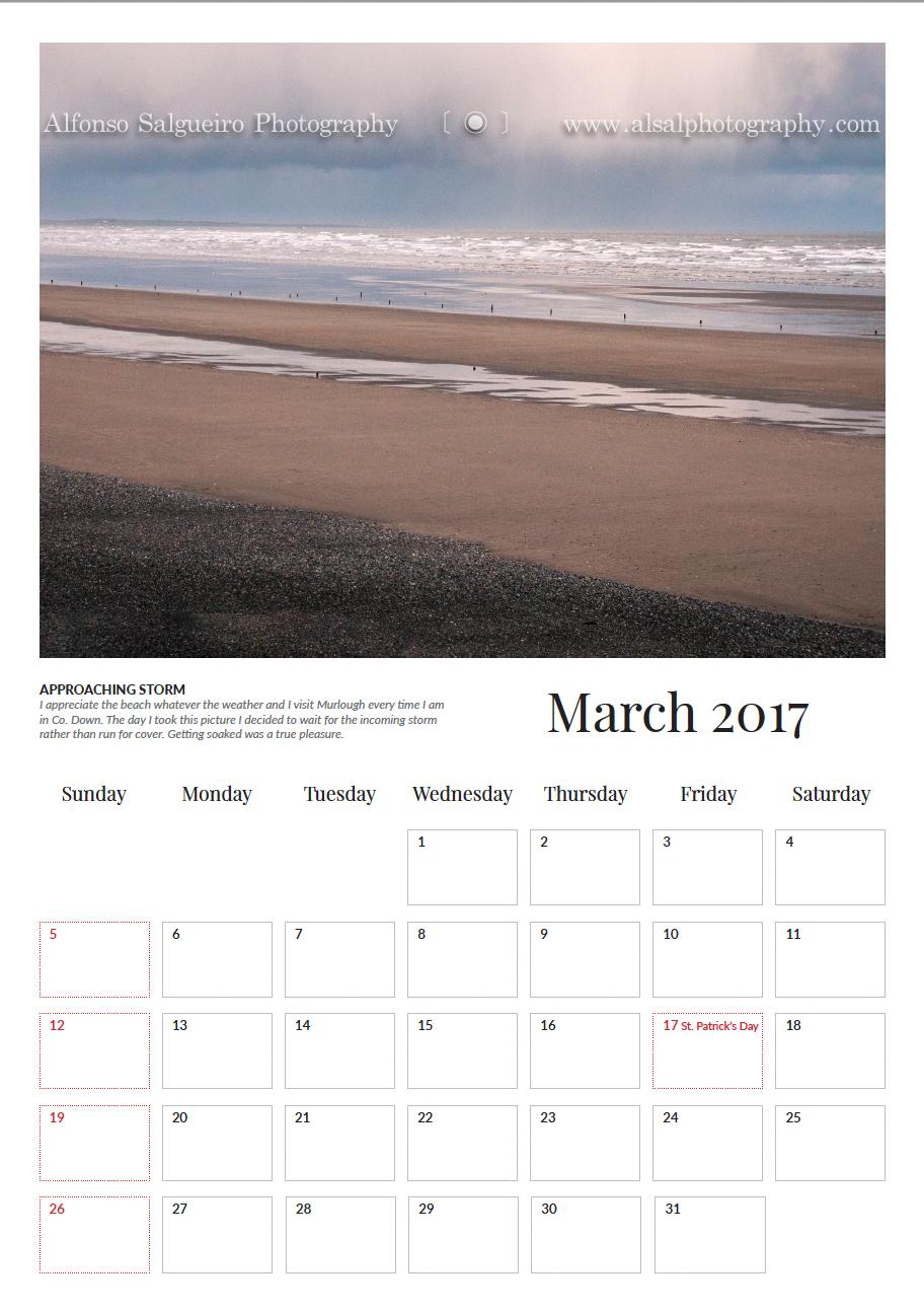 Mournes 2017 calendar-4.jpg