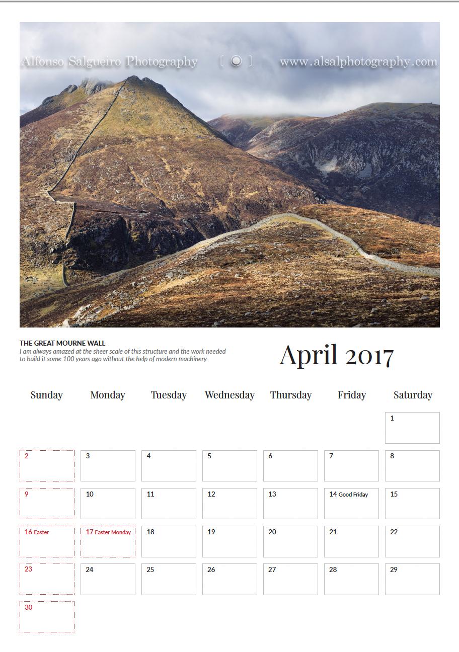 Mournes 2017 calendar-5.jpg