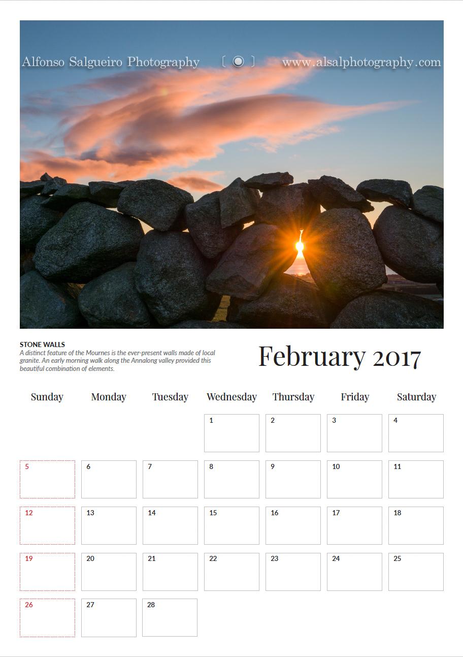 Mournes 2017 calendar-3.jpg