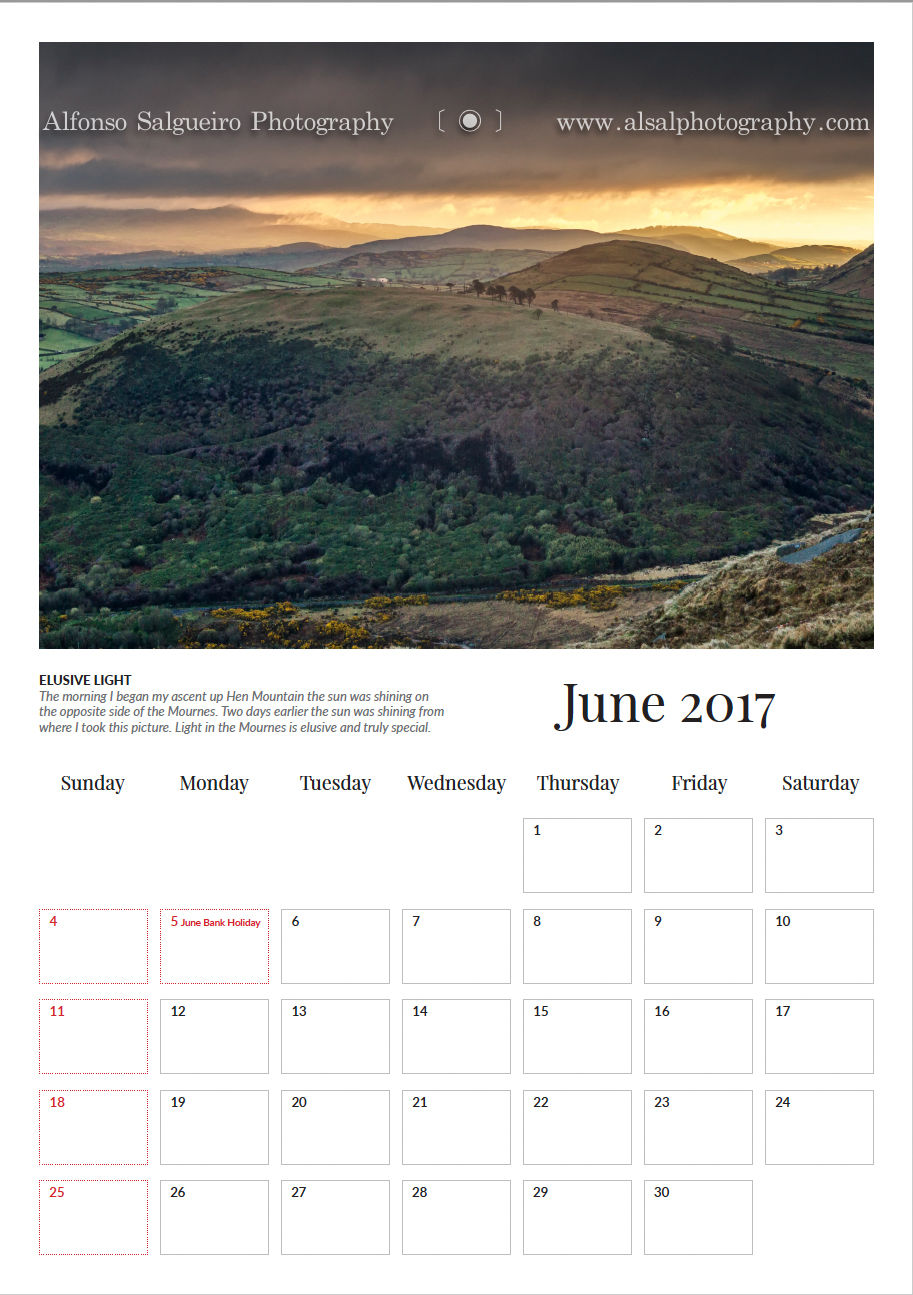 Mournes 2017 calendar-7.jpg