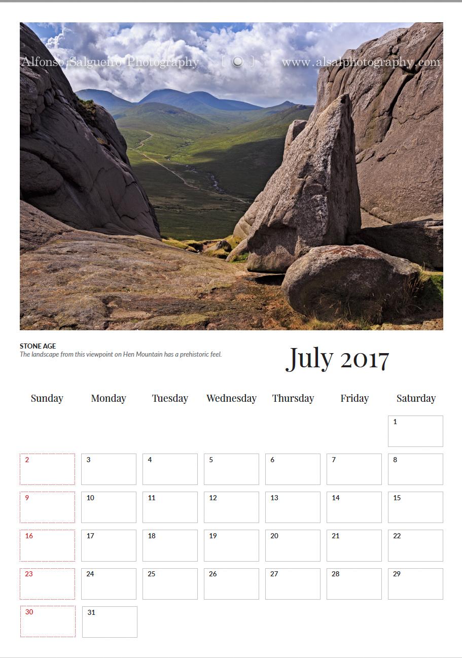 Mournes 2017 calendar-8.jpg