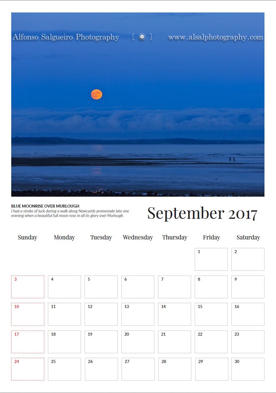 Mournes 2017 calendar-10.jpg