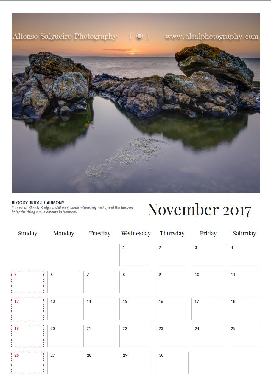 Mournes 2017 calendar-12.jpg