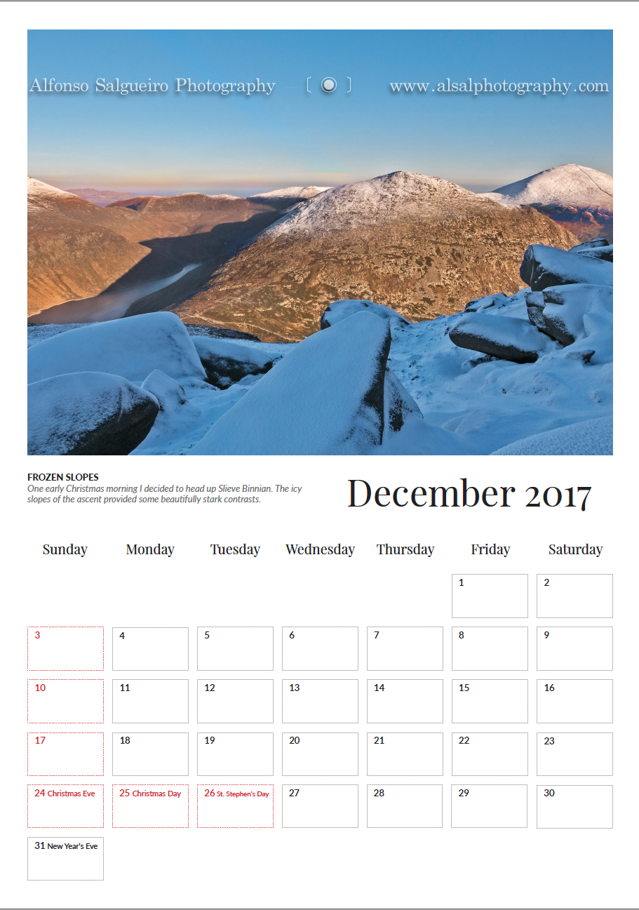 Mournes 2017 calendar-13.jpg