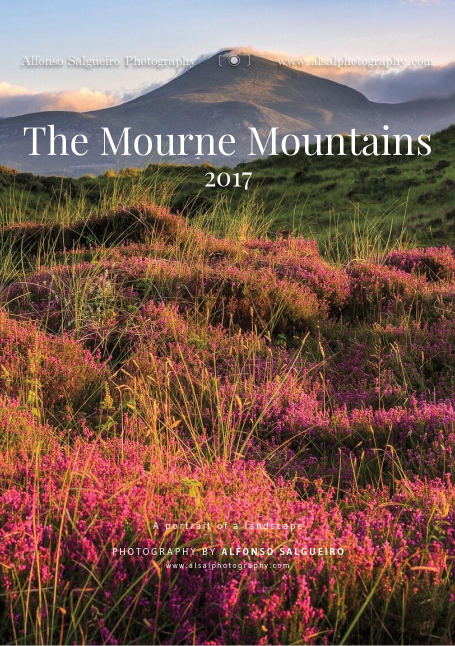 Mournes 2017 calendar.jpg