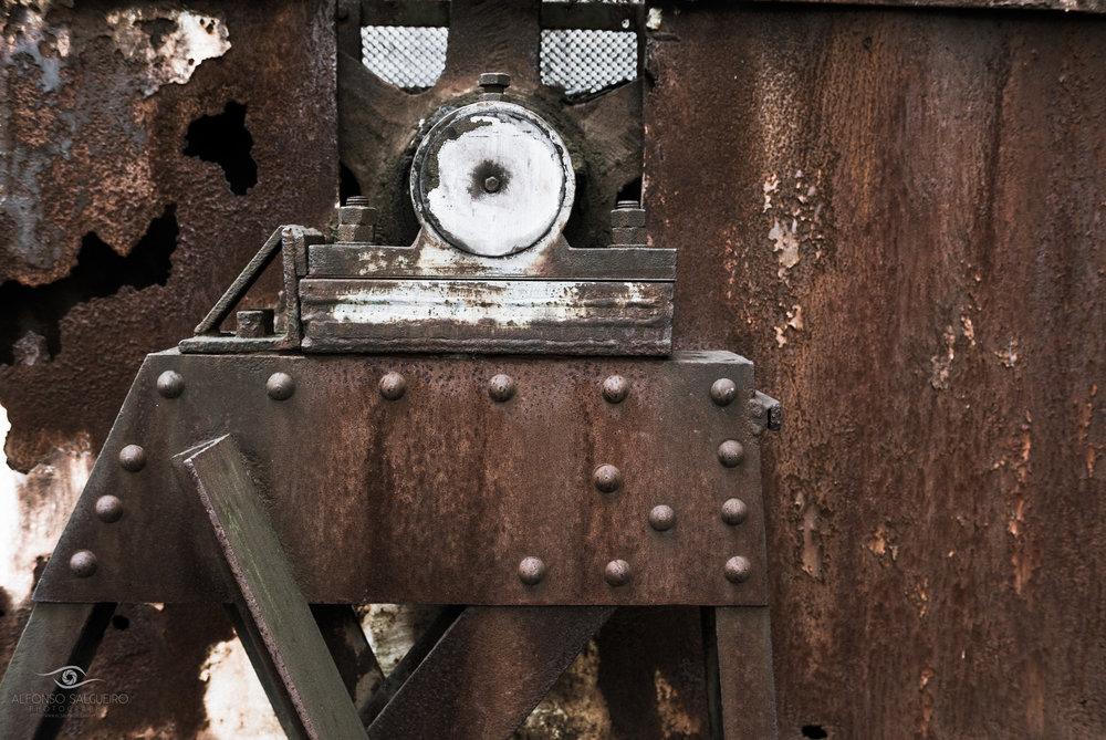 Völklingen Ironworks-17.jpg