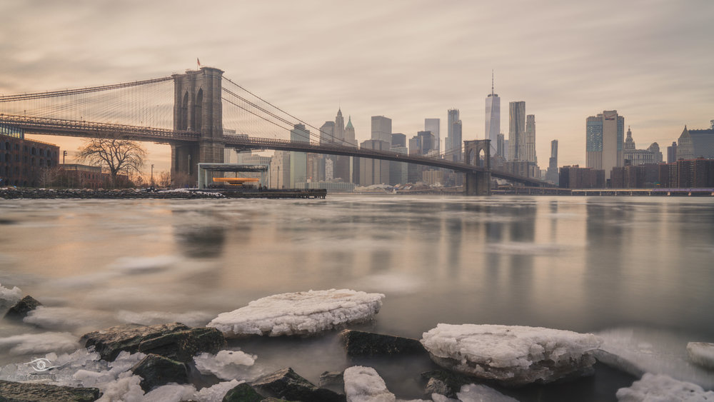 Brooklyn bridge pano-2.jpg