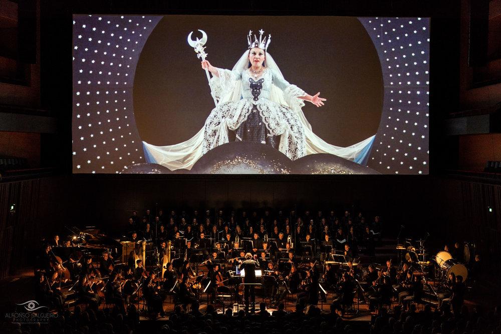 Cine-concert Amadeus-4.jpg