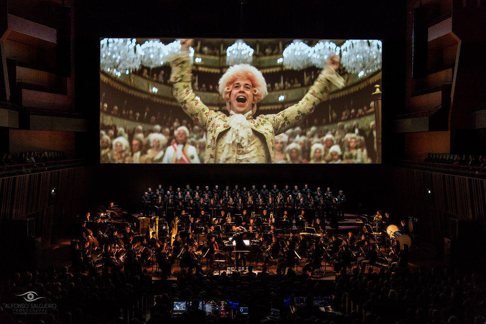 Cine-concert Amadeus-2.jpg