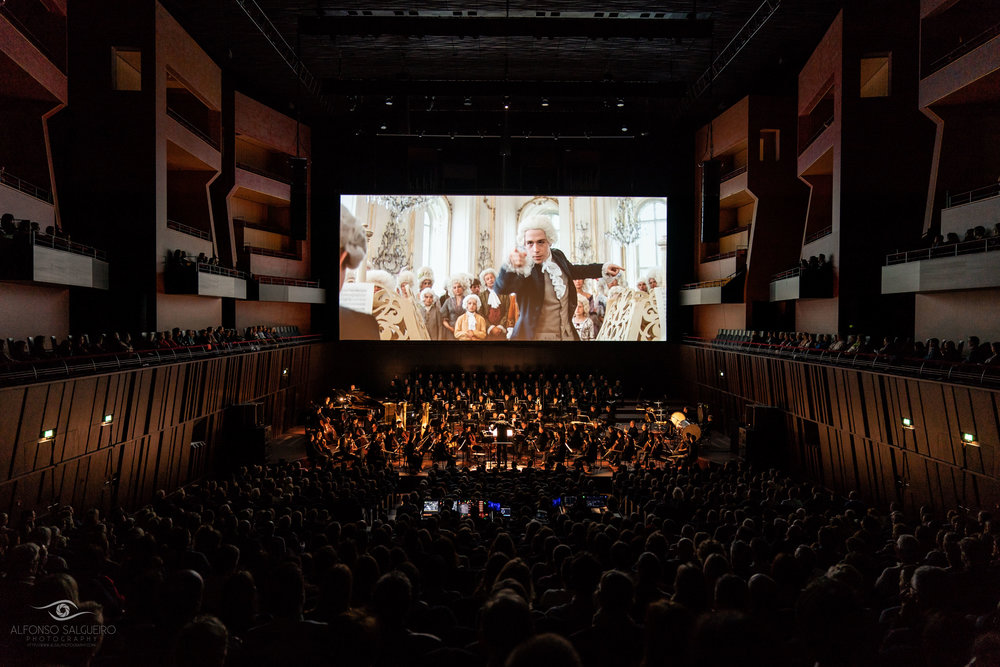 Cine-concert Amadeus.jpg
