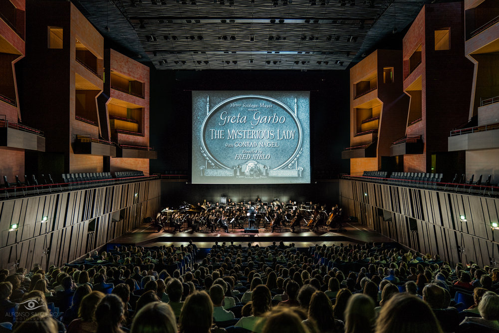 Philharmonie 2017-18 season in images-5.jpg