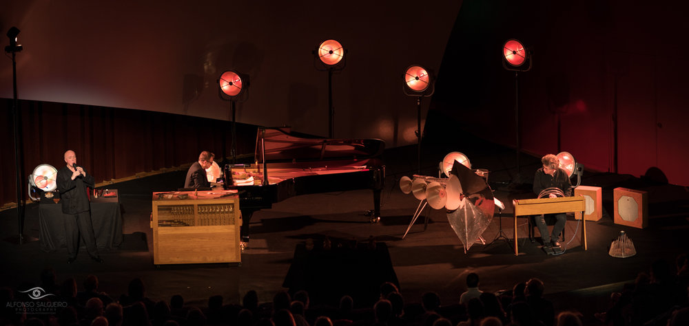 Philharmonie 2017-18 season in images-43.jpg