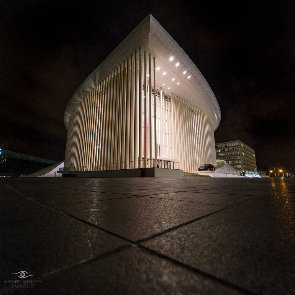 Philharmonie 2017-18 season in images-48.jpg
