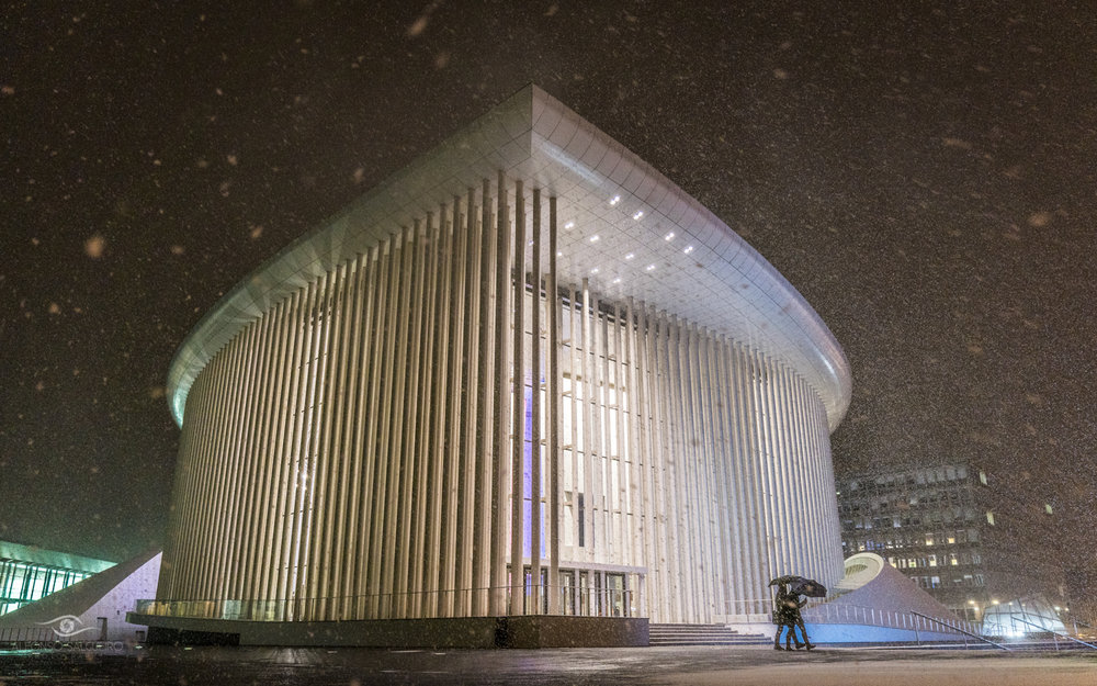 Philharmonie 2017-18 season in images-53.jpg