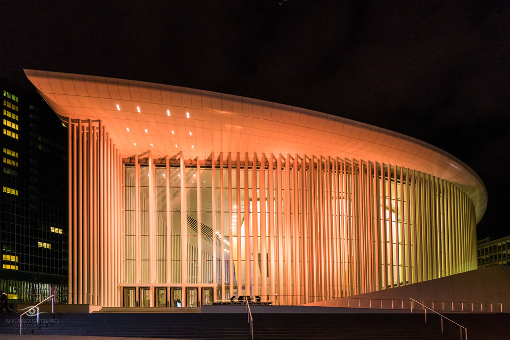 Philharmonie 2017-18 season in images-62.jpg