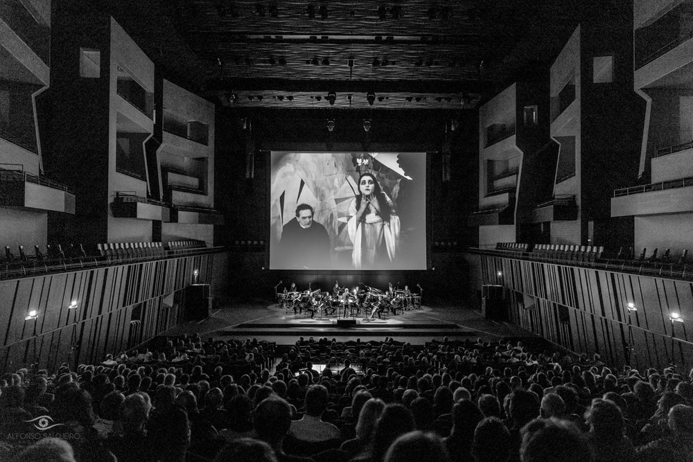 Philharmonie 2017-18 season in images-74.jpg