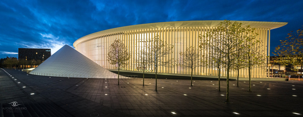 Philharmonie 2017-18 season in images-76.jpg