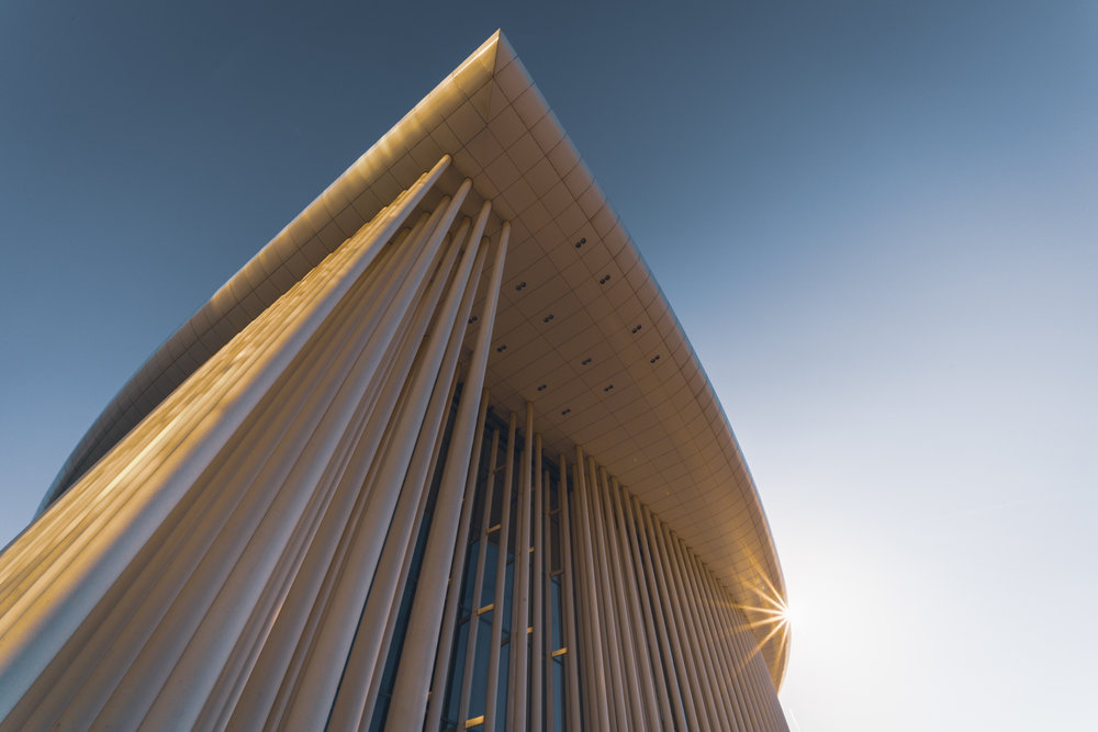 architecture-13.jpg