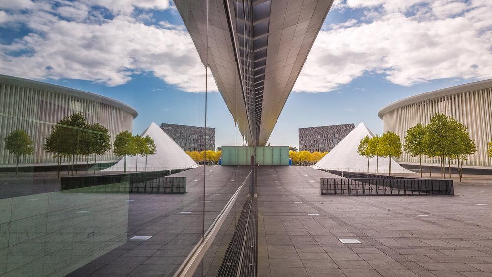 architecture-52.jpg