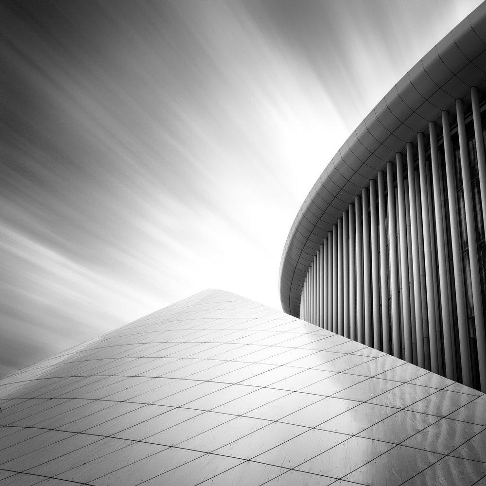 architecture-58.jpg