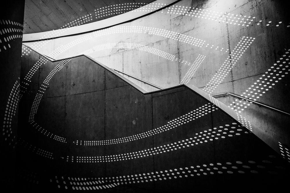 Philharmonie architecture-4.jpg