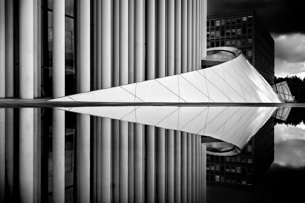Philharmonie architecture-3.jpg