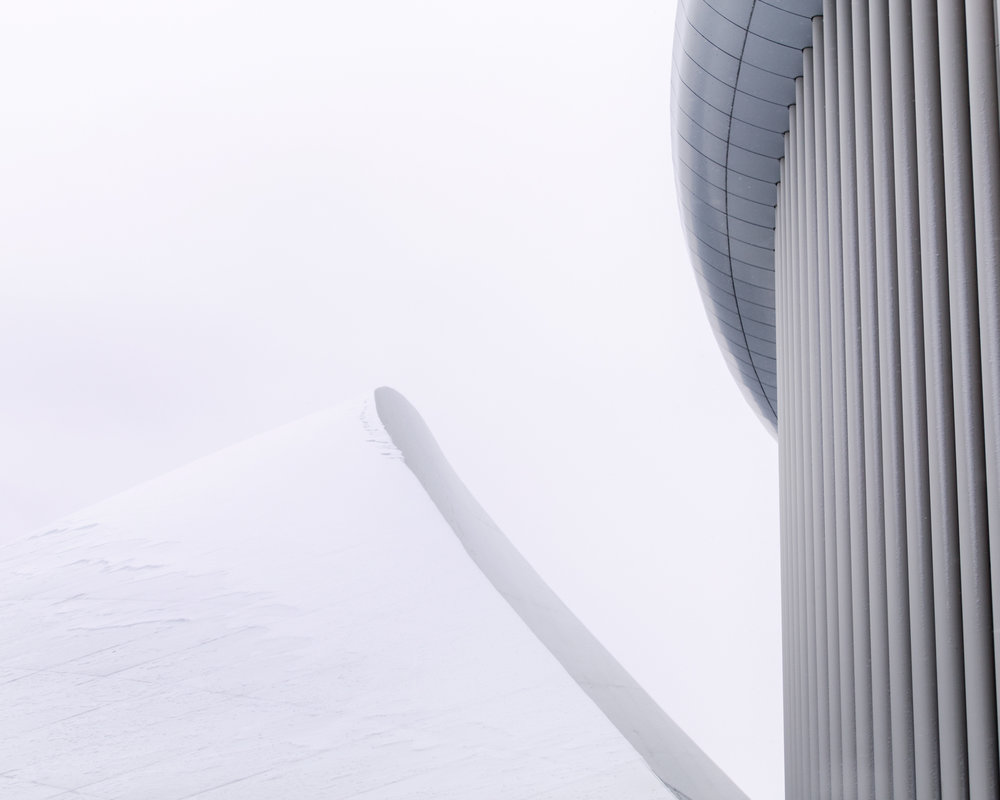 Philharmonie architecture-12.jpg