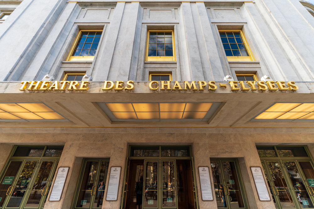 Verdi-Rigoletto TCE Paris.jpg