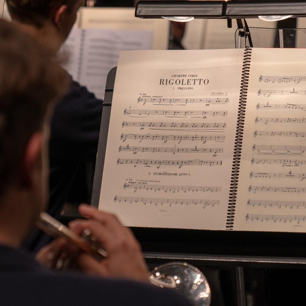 Verdi-Rigoletto TCE Paris-2.jpg