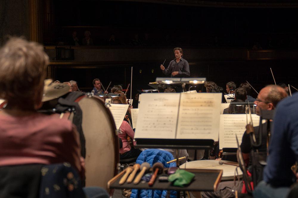 Verdi-Rigoletto TCE Paris-3.jpg