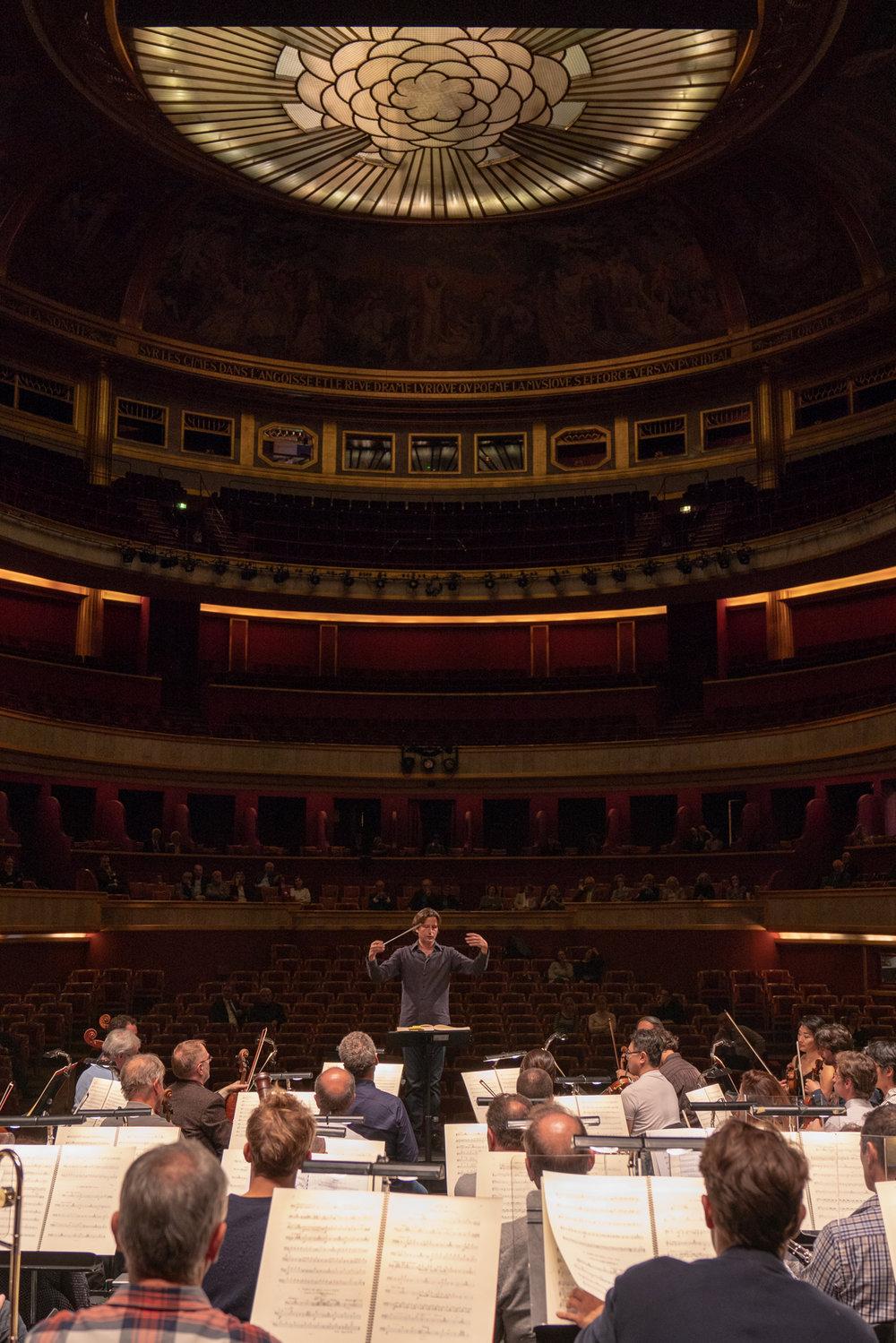 Verdi-Rigoletto TCE Paris-6.jpg