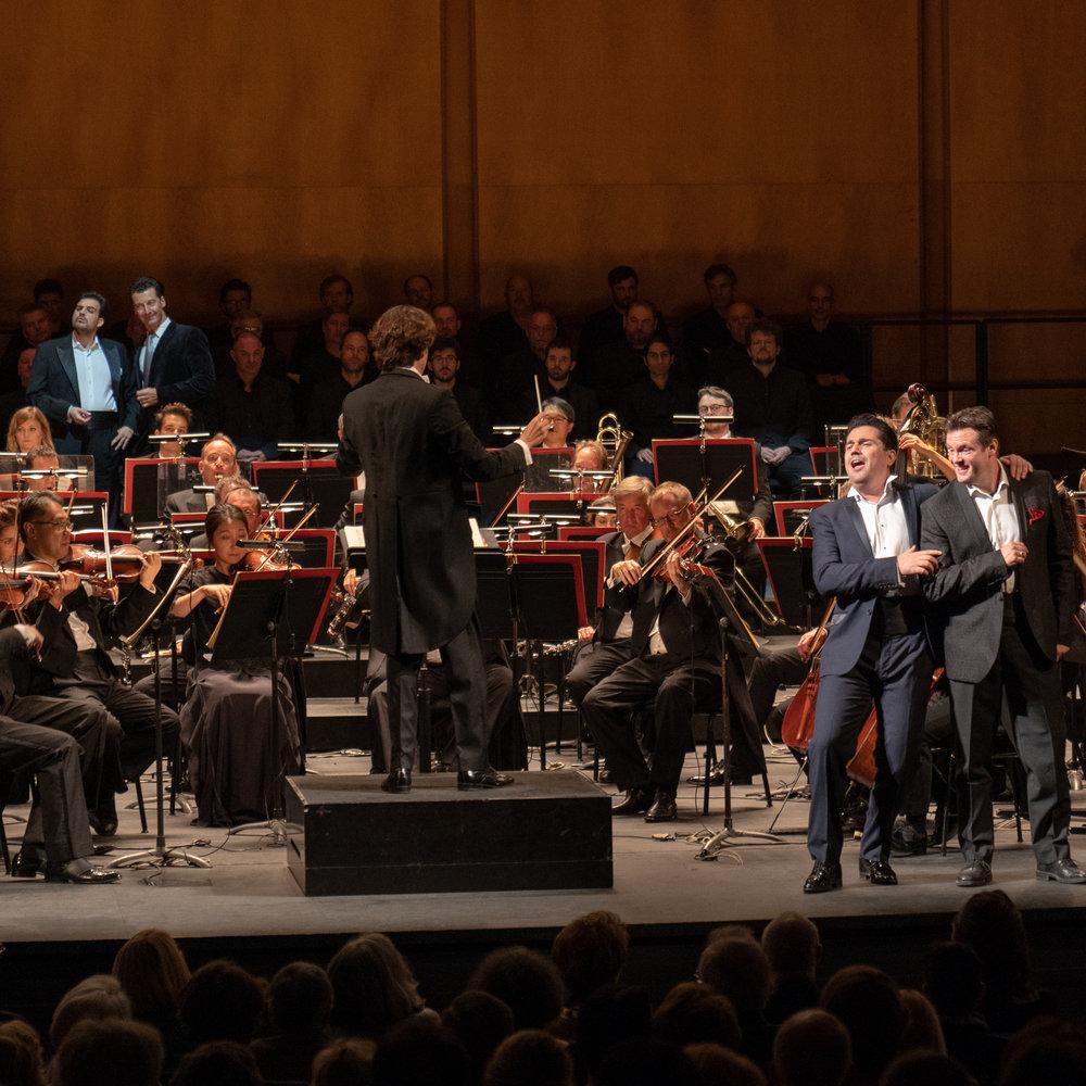 Verdi-Rigoletto TCE Paris-9.jpg