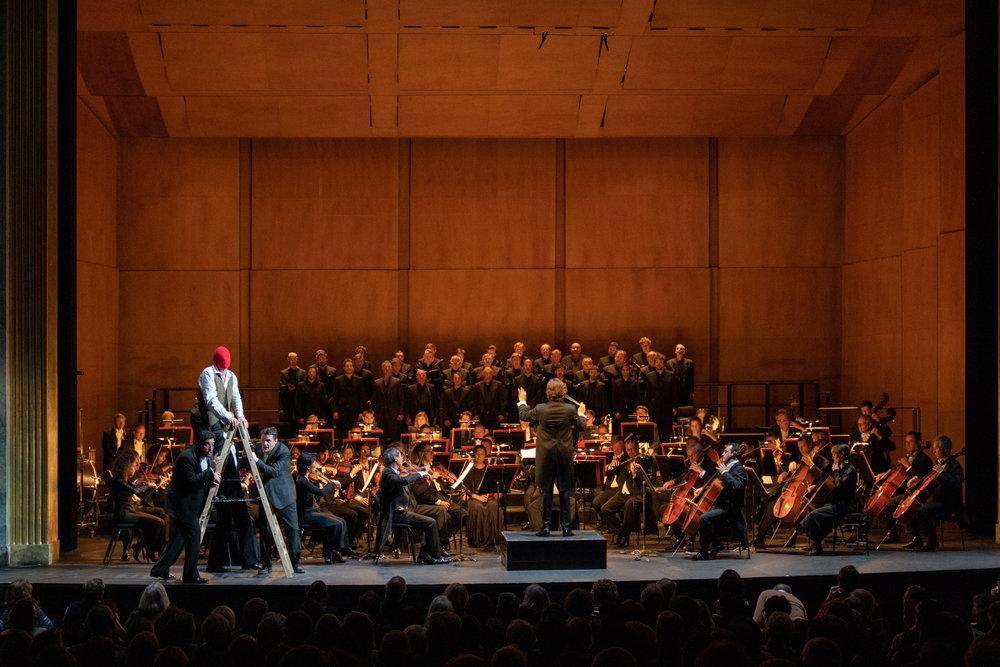 Verdi-Rigoletto TCE Paris-11.jpg