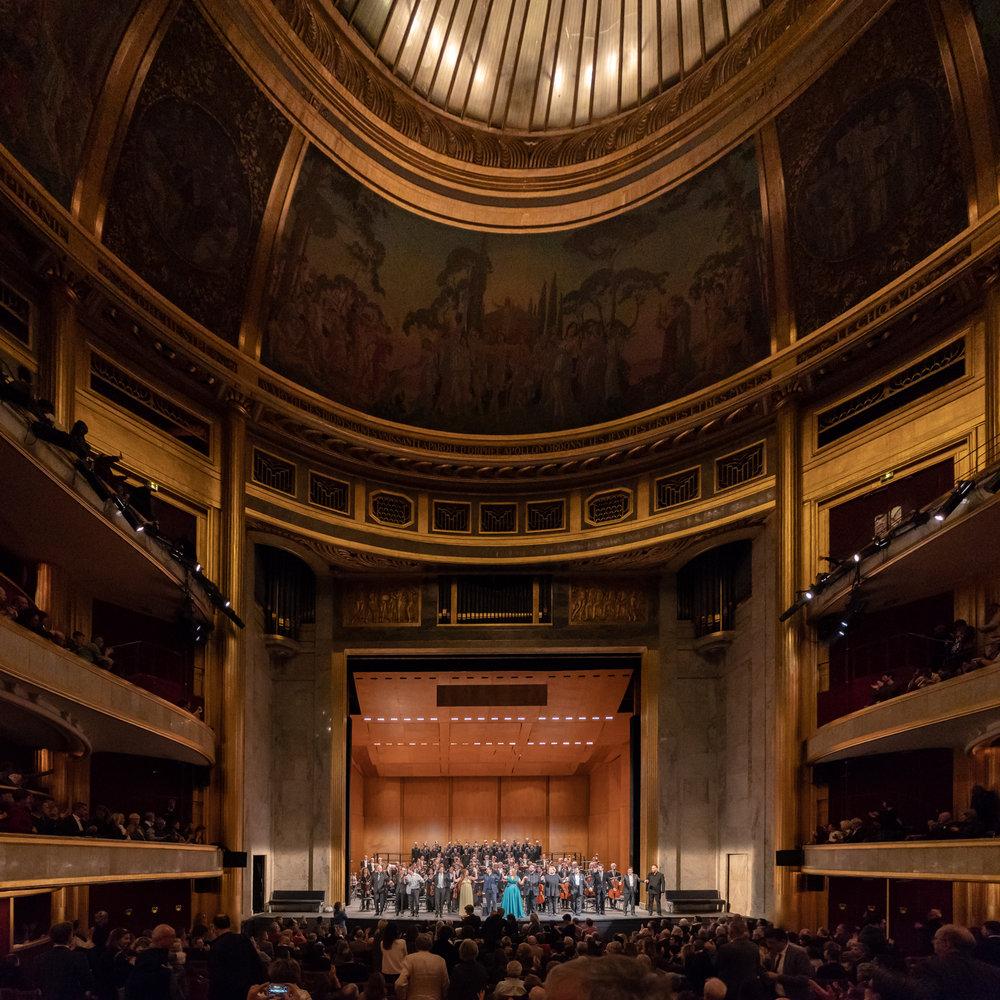 Verdi-Rigoletto TCE Paris-14.jpg