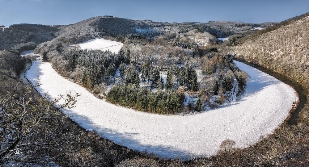 Boulaide snow.jpg