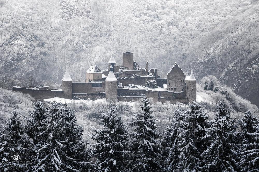 Bourscheid snow.jpg