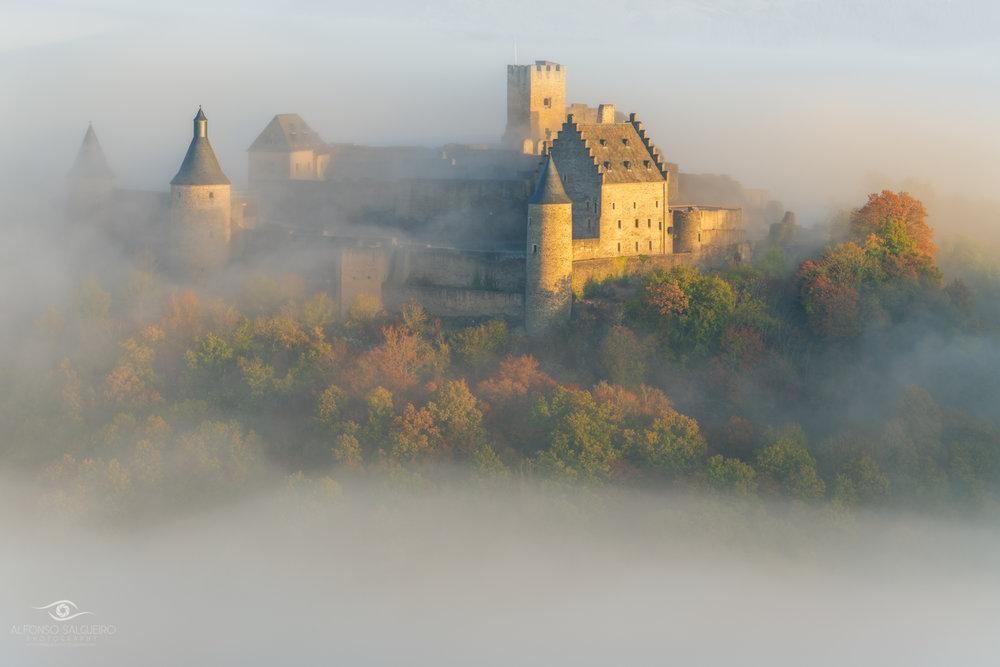 Bourscheid in the fog.jpg