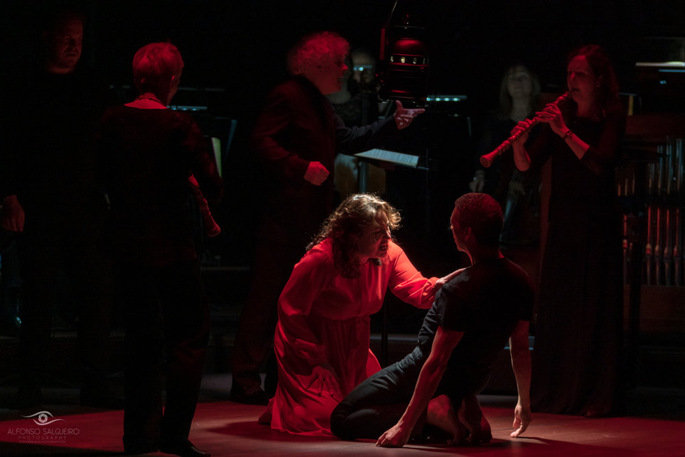 Sir Simon Rattle & Peter Sellars – Johannespassion-15.jpg
