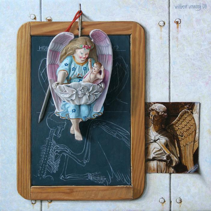 Engelen / Angels