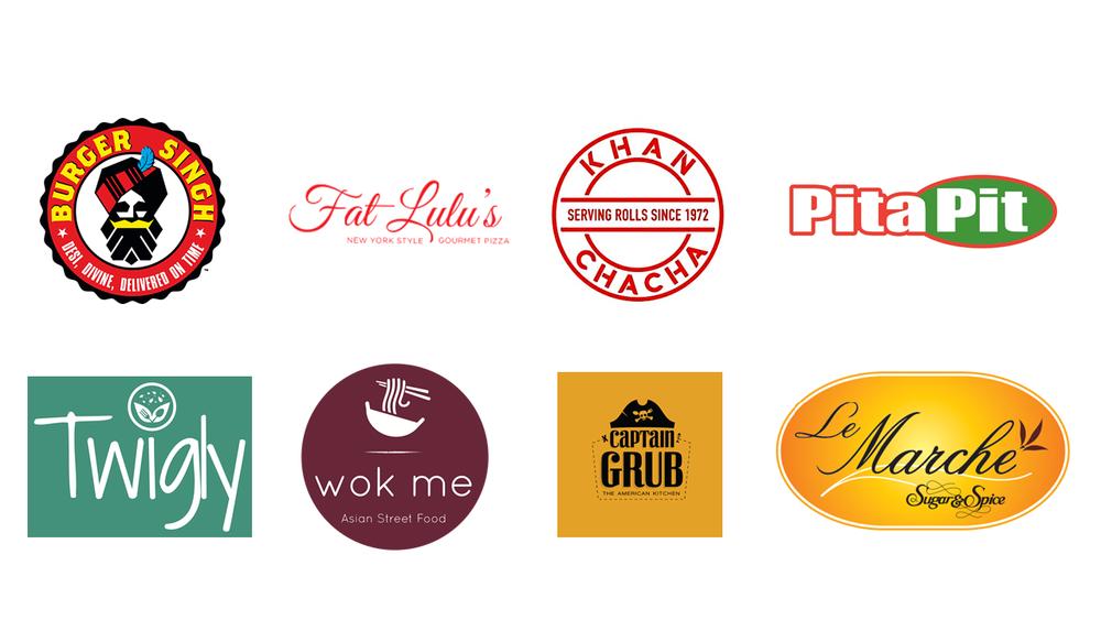 Logos Pic.png